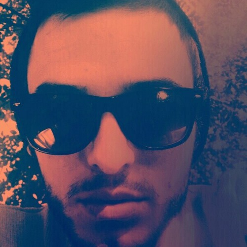 Mendim's avatar