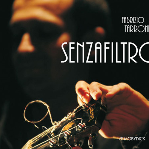 """Fabrizio Tarroni""'s avatar"