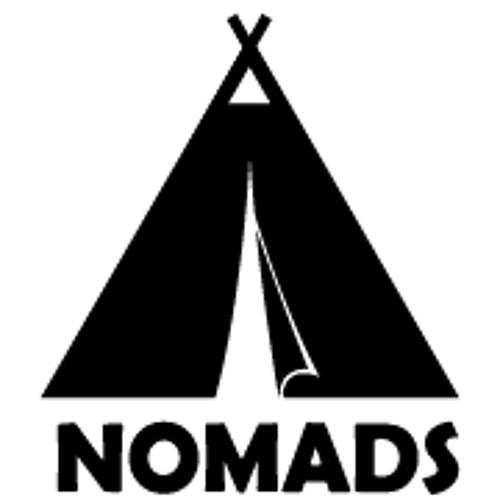 Nomads Games's avatar