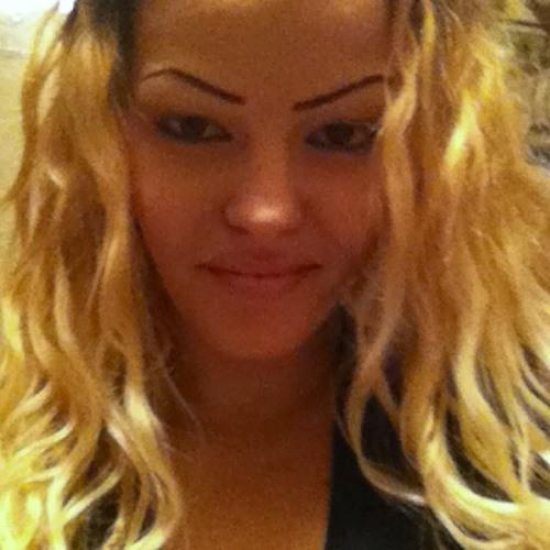 Jessicamatson69's avatar