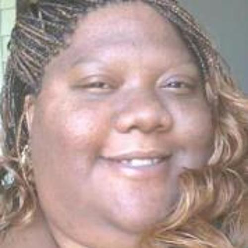 Jazzie Boo 1's avatar