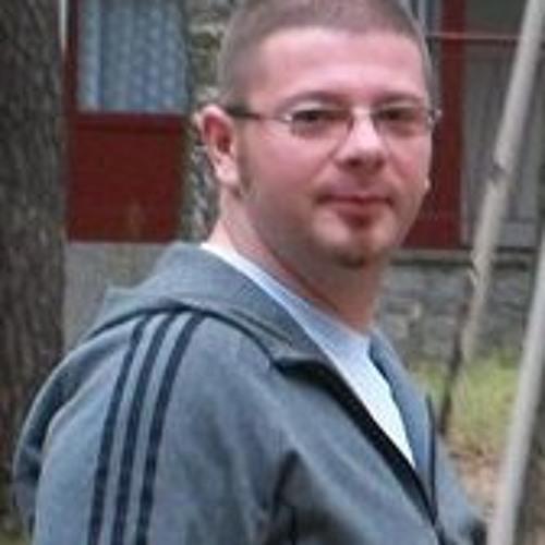 Dj_Medic's avatar