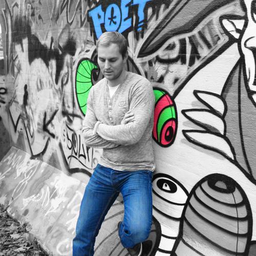 Klaus Leeb's avatar