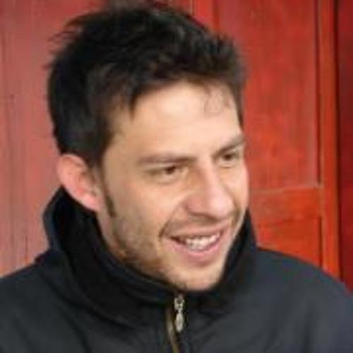 Daniel.Garcia's avatar
