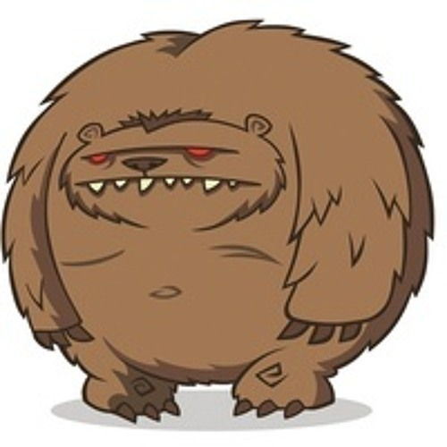 Don Grizzly's avatar