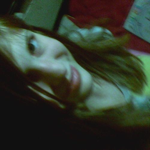 Al3xis R3n3e <3's avatar