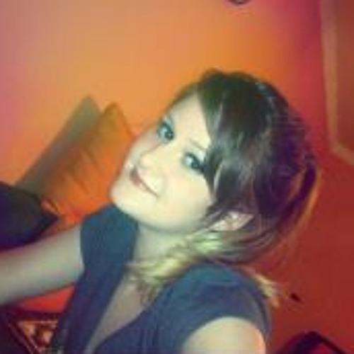 Andreea Balan 1's avatar