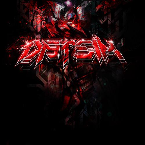 Liner Omega's avatar