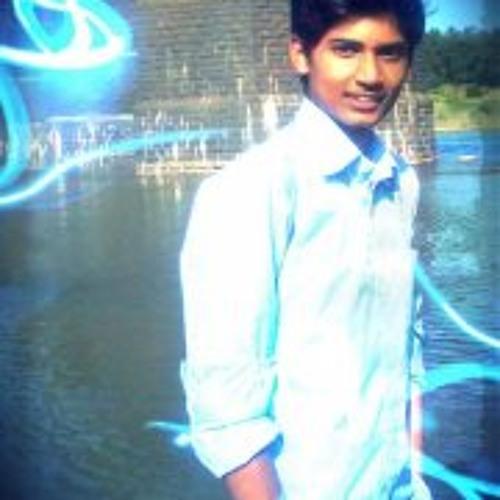 Vaibhav Chavan 2's avatar