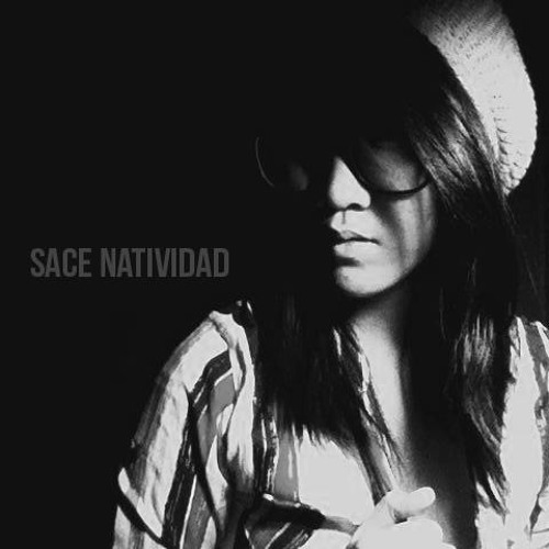 Sace Natividad's avatar