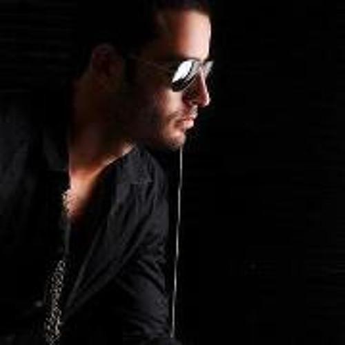 Reuben Blue Estefan's avatar