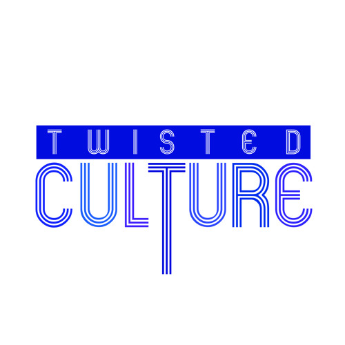 Twisted Culture (Band)'s avatar