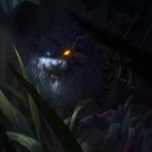 Aleksandar Cipe's avatar