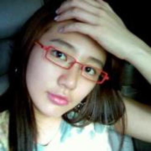 Dy Ann's avatar