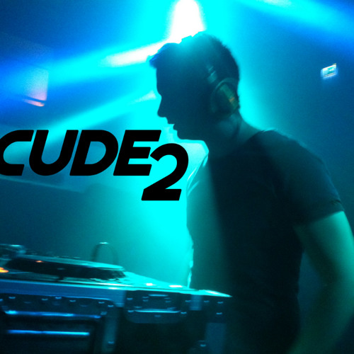 Scude2's avatar