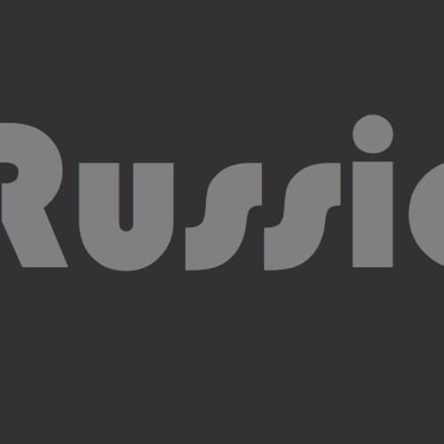 russiouk's avatar