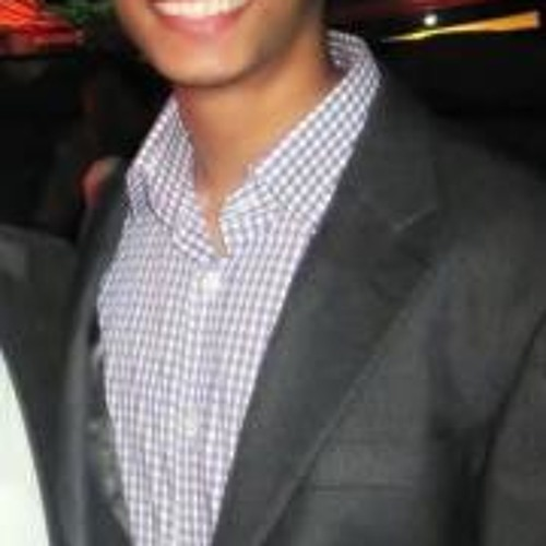 Guneet S. Bedi's avatar