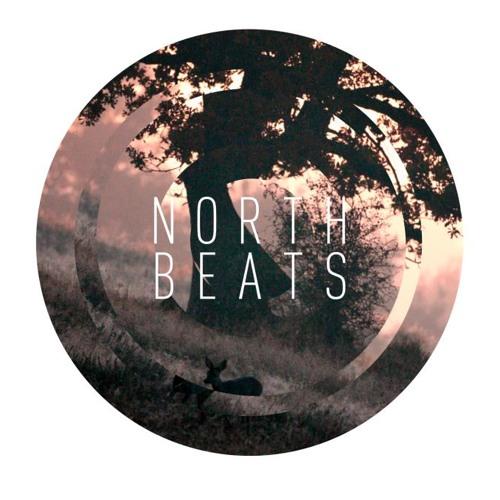 North Beats's avatar