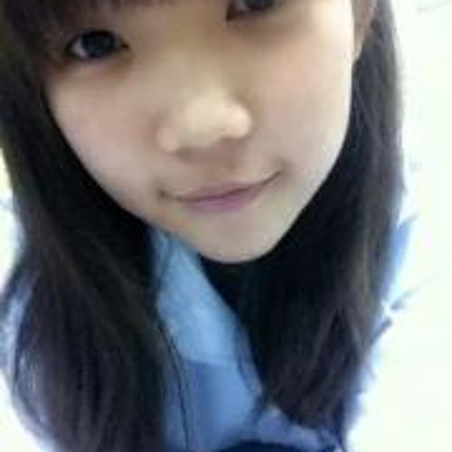 Lian Keqian's avatar