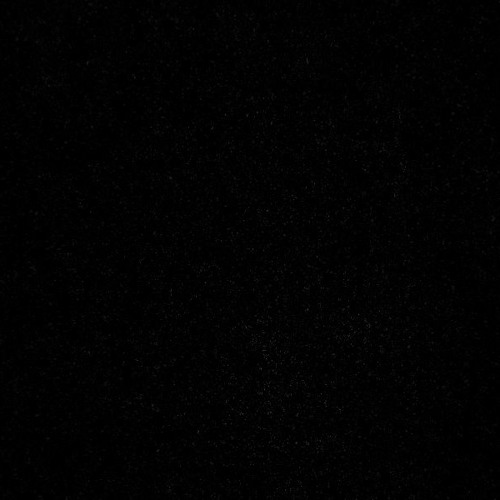 Modeplay sik's avatar