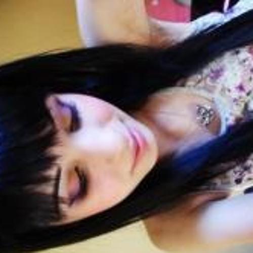 Melissa George 1's avatar