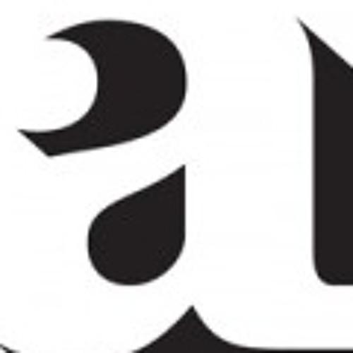 ar12djs's avatar