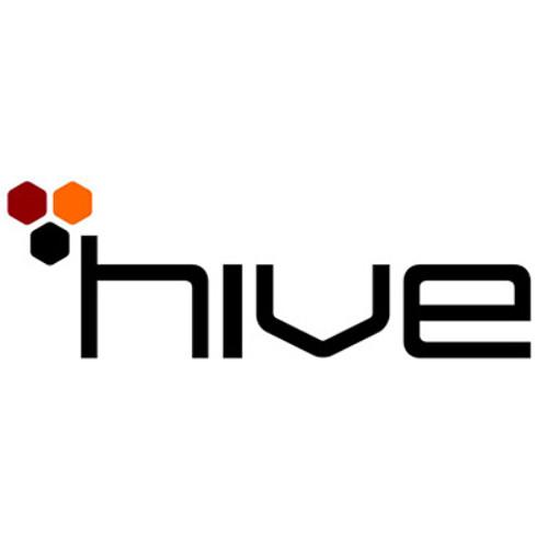 Hive Zurich's avatar