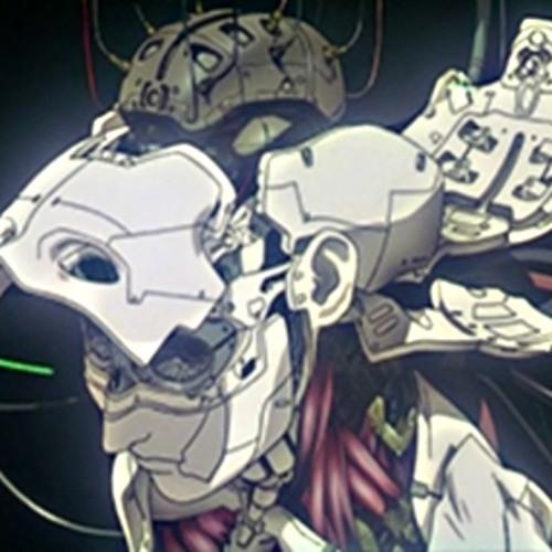 DJ MIR's avatar