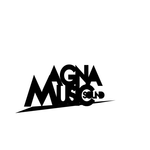 MagnaSoundMusic's avatar