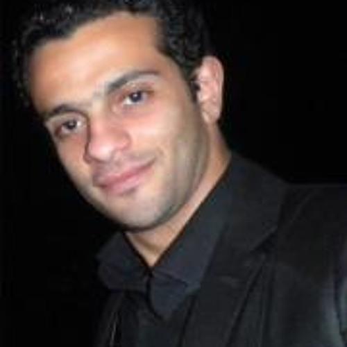 Asem Mohammed's avatar