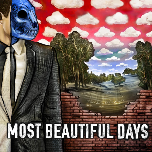 most_beautiful_days's avatar