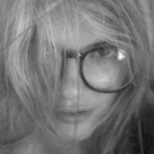 Sofia Delgado (La Beba)'s avatar