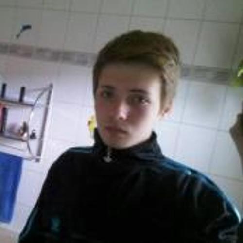 Philipp Hahn 1's avatar