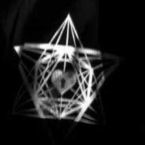 Dj Ekoo (Global Bass)'s avatar