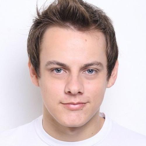 rinaldimv's avatar