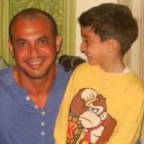 Mohammed Mattar's avatar