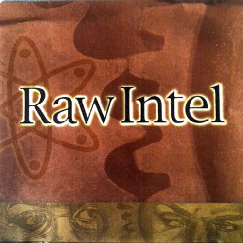 RawIntel's avatar