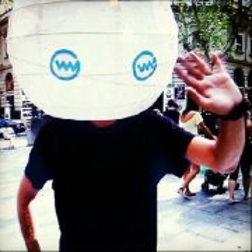 Light Notes's avatar