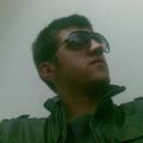 Elvis Munteanu's avatar
