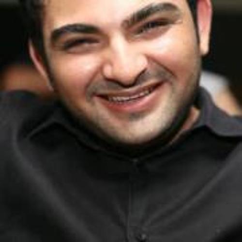 Faizan Karsaz's avatar