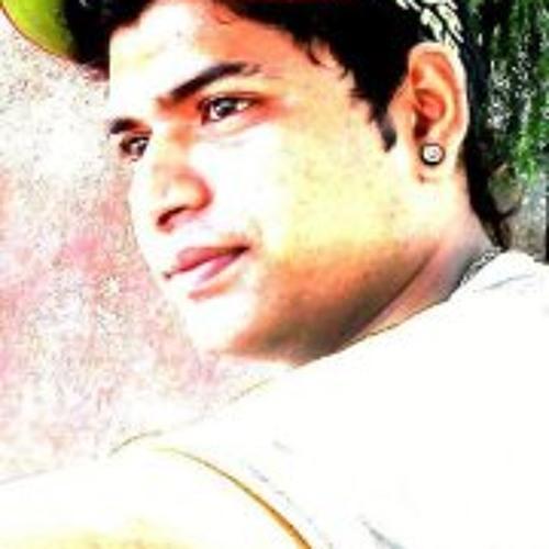 Prashant Mali 1's avatar