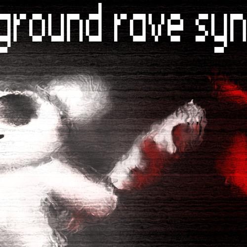 Underground Rave Syndicat's avatar