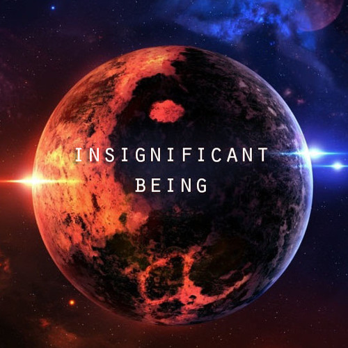 InsignificantBeingDnB's avatar