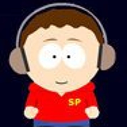 djsmallpaul's avatar