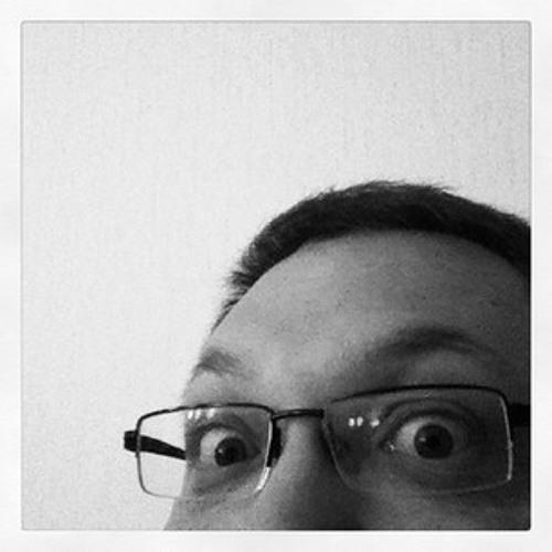 Jere Käpyaho's avatar