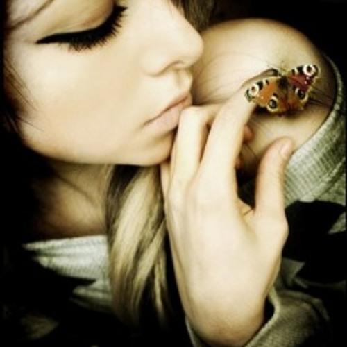 Loris Bonuz's avatar