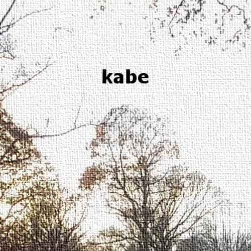 kabe's avatar
