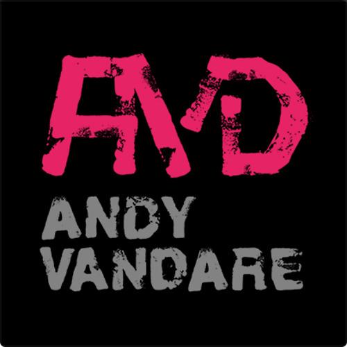 Andy VanDare's avatar