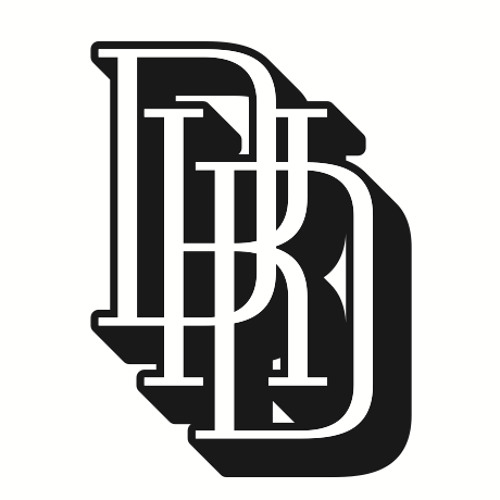 DDK's avatar