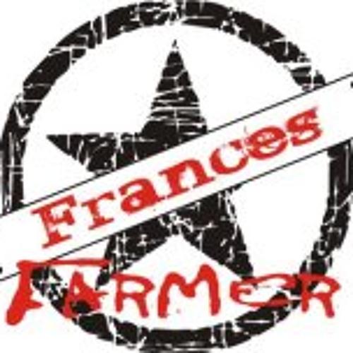 Frances Farmer Grunger's avatar